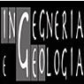 Dipartimento di Ingegneria e Geologia